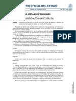 BOE-A-2018-10570.pdf