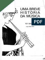 kupdf.com_bennett-roy-uma-breve-historia-da-musicapdf.pdf