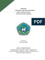 PROGRAM KERJA PRAKERIN 2018-2019.docx