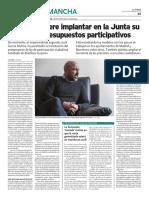17-11-06-Entrevista.pdf