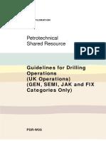 BP-Drilling-Manual.pdf