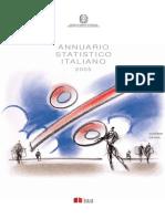 Annuario ISTAT 2005.pdf