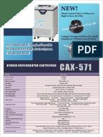 CAX-571