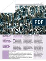 The-Role-of-Shared-Services.pdf
