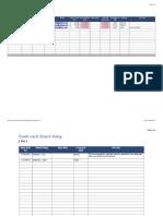 CRM-template(1).xlsx