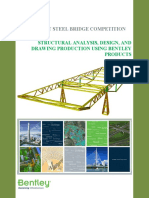 STUDENT_STEEL_BRIDGE_COMPETITION_2011.pdf