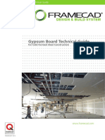 FRAMECAD-TECHNICAL-GYPSUM-GUIDE (1).pdf