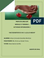 322436326-Deterministicos-o-Aleatorios-M17S1 (1).docx