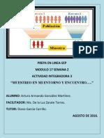 322719835-Muestro-y-Encuentro-M17S2 (1).docx