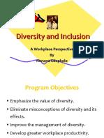 diversityandinclusion-13309415989876-phpapp01-120305040549-phpapp01