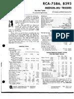 NUVISTOR_8393.pdf