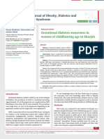 gestational-diabetes-awareness-in-women-of-childbearing-age-in-sharjah.pdf