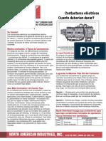 Contactores Electricos.pdf