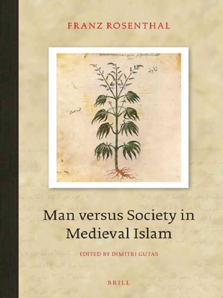 Man versus Society in Meval Islam.pdf | Ciencia ... on