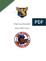Flight Line Marshaller