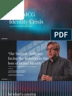 The FMCG Identity Crisis.pdf