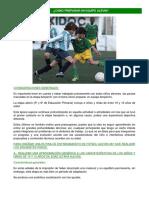 _COMO_PREPARAR_UN_EQUIPO_ALEVIN.pdf