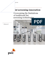pwc-screening-innovation.pdf