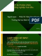 TB_Pu_HDau