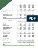 Primo Benzina 071518_Updated