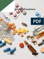 Generic Drug Formulations (BASF Fine Chemicals - 1997).pdf