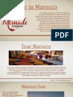 Tour in Marocco.pptx