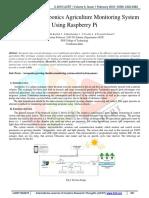 IJCRT1802075.pdf