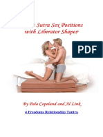 219238382-Kamasutra-Sex-Positions-With-Liberator-Shapes.pdf