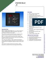 ESR11.pdf