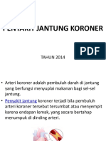 PP_PJK_inge