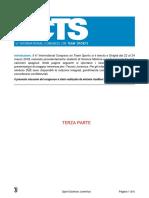 20180526_ICTS_Siviglia_2018_Relazione_Parte_3.pdf