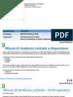 02,_Modulo_1_lezione_2