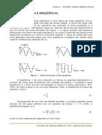 anexo1copia.pdf