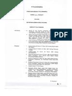 0045_P_DIR_2017 Sistem Manajemen Kinerja Pegawai PLN