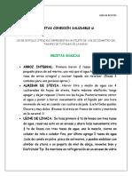 GUÍA DE RECETAS.docx