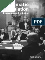 Diplomatic_Negotiation_Web_2015.pdf