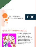 benda-asing-trakeobronkial-hani.pptx