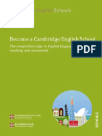 122053-ce-schools-brochure.pdf