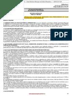 edital_de_abertura_n_1_2018.pdf