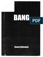 Roosh V-Bang_ More Lays In 60 Days  -CreateSpace (2007).pdf