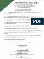 Dec 1406-10.pdf