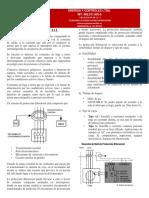 PROTECCIÓN DIFERENCIAL.docx