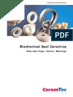 mechanical_seals.pdf