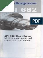 API-682