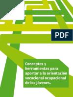 Manual OVO.pdf