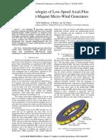 paper05_Radulescu.pdf