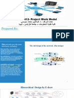 Project ITNT412