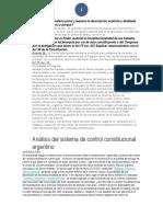 009 Pique Legalidad y Retroactividad La Cadh y Su Proyeccion en El Da