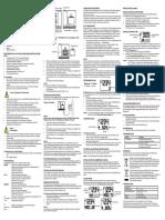 393260-an-01-ml-FUNK_PROJEKTIONSUHR_de_en_fr_nl_es_it.pdf