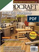 Woodcraft Magazine 029 (JuneJuly 2009).pdf